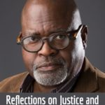 Reflections on Justice and Power with Ed Whitfield