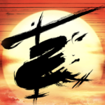 "The Controversy Over ""Miss Saigon"""