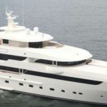 If You're Not Out of Yachts, You're Doing OK
