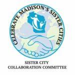 Madison-Obihiro Japan and Bahir Dar Ethiopia Sister Cities groups