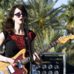 Podcast short: We stan Mary Timony