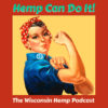 Hemp Can Do It