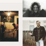 Wisconsin music, through a disarming lens