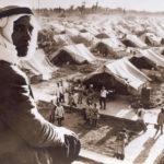 el Nakba — The Catastrophe — story told