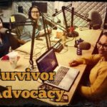 Survivor Advocacy with the Dane County Rape Crisis Center