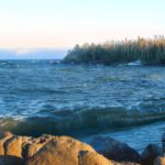 Environmental Law and Policy Center: Climate Change and the Great Lakes