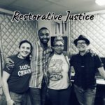 Restorative Justice and Youth Empowerment