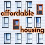 The Affordable Housing Crisis in Madison and Dane County