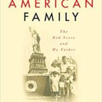 A Good American Family with David Maraniss