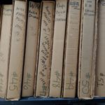 UW Project Aims to Digitize Fragile WHA Archives