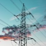 Energy Show: Electricity and Sustainability