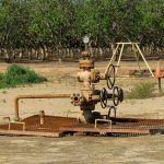 Fracking works to create its own demand