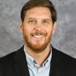 How Solar Got Cheap: Interview with author and UW Professor Greg Nemet