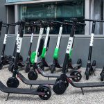 Madison Still Bans Scooter Rentals as State Regulates