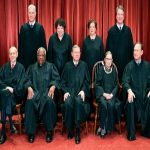 Michael Li on the SCOTUS redistricting ruling