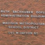 Do Madison schools need their own police officers?