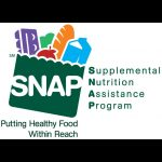 Trump Seeks to Cut SNAP Benefits
