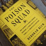 The History of Food Safety with Deborah Blum