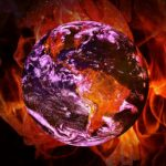 WORT Debuts Climate Change Series