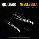 Mr. Chair Album Cover