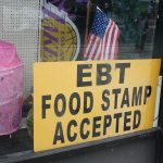 Some Wisconsinites Would Lose Food Stamps Under Federal Change