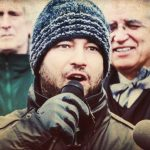 Small Town Values and Rust Belt Community Organizing with Vince Emanuele