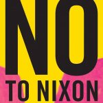 Nixon, Trump, and the History of Impeachment with Michael Koncewicz