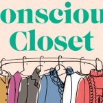 The Conscious Closet with Elizabeth L. Cline