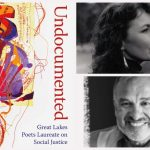 Wisconsin Poets on Social Justice