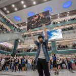 Unpacking the Hong Kong Protests