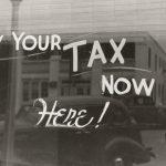 City Council Considers Wheel Tax, Amendments