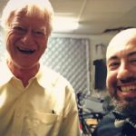 How We Win: A Conversation with George Lakey
