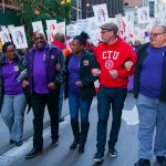Learning from the Chicago Teachers Strike
