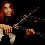 OVK/Bach Melharmony Festival brings L. Shankar, N. Ravikiran and others to Dane County