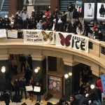 Madison Students March on State Capital, Support DACA