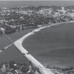 Madison, November 1967