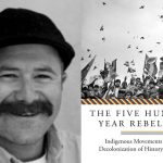 Understanding the Political Crisis in Bolivia with Ben Dangl