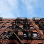 Let's Talk About America's Affordable Housing Crisis