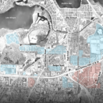 Madison Examines Solutions to Annexation Costs