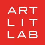 Arts + Literature Laboratory Gets New Digs