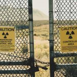 Paul Wilson on Iran Uranium Enrichment