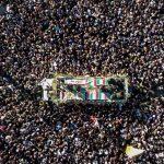 Understanding the Escalating U.S.–Iran Conflict