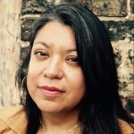 Angela Trudell Vasquez on Arts Activism