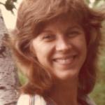 An audio tribute to Theodora Christensen
