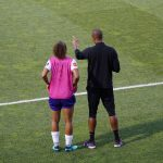 Game On: What Makes a Good Coach?