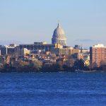Assembly Advances PFAS Bill