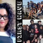Highlighting UW–Madison's First Wave Scholarship Program