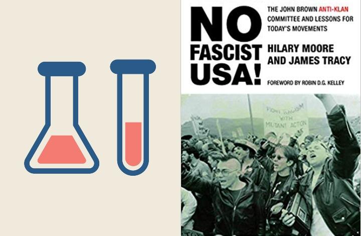 Split Show: PFAS and Fascism