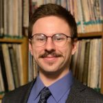 WORT Welcomes Shaun Soman as Assistant News Director