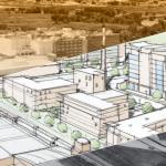 City Releases Plan for Oscar Mayer Corridor